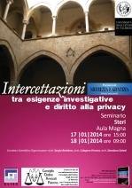 Seminario_Palermo_Locandina_A3_Universita_150
