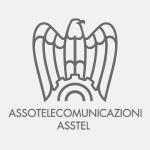 bw_asstel