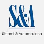 sistemi&automazione