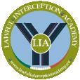 LIA_114