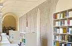 biblioteca_brescia