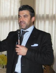 Fabio_Massa