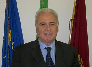 domenico_vulpiani