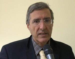 francesco_sidoti