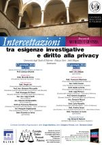 Seminario_Palermo_Locandina_A3_Tribunale_150