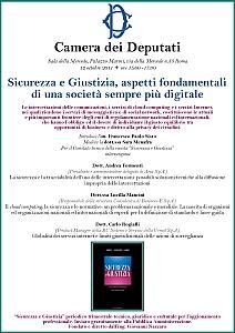 Roma 12 ottobre 2011