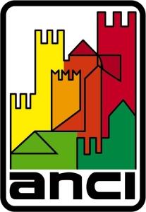logo_anci