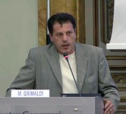 Mirko_Grimaldi