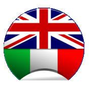 italia_english