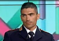 Gianpaolo_Zambonini_Sicurezza_e_Giustizia2.tif