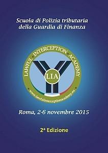 LIA 2015