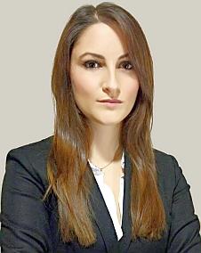 Ana_Isabel_web