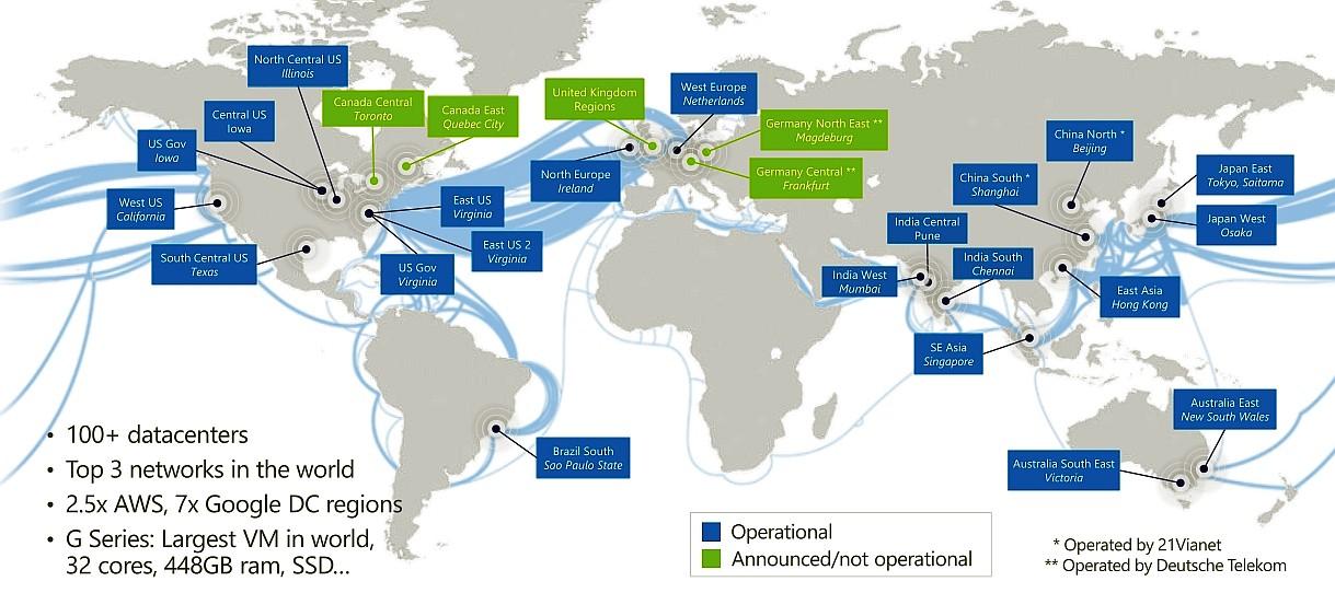 Microsoft_Cloud_Global