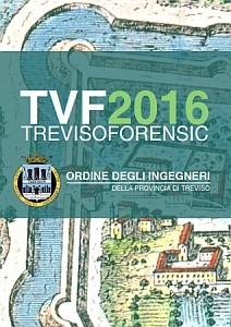 TVF2016