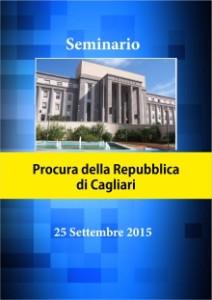Seminario 25 settembre 2015
