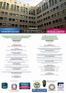 Reggio Calabria 1 e 2 dicembre 2016
