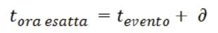 rocchetti_formula
