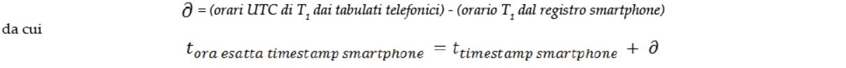 rocchetti_formula_2