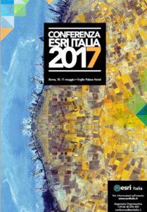 ESRI Italia 2017