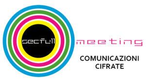 secfull_meeting